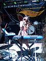 Asobi Seksu at Cedar Street at SXSW.jpg