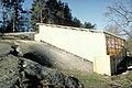 Aspeberget - KMB - 16000300014870.jpg