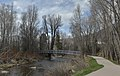 Aspen bridge over Roaring Fork River.jpg