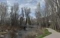 Aspen bridge over Roaring Fork River.jpg