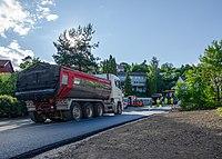Asphalt crew Drammen 2019 (8).jpg