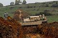 Assault Breaching Vehicle 141029-A-JI163-696.jpg