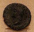 Asse di bronzo di nerone, zecca di lugdunum, 66 dc.jpg