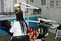 Assistante dentiste 03.jpg