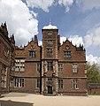 Aston Hall 3 (4626461617).jpg