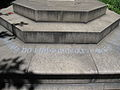 Astor Cenotaph 9461.JPG