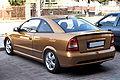 Astra coupe jaslo.jpg