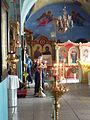 Astrakhan Kremlin Church interior 02 (4140554949).jpg