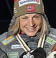 Astrid Jacobsen (NOR) 2019.jpg