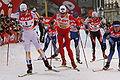 Astrid Jacobsen at Tour de Ski.jpg