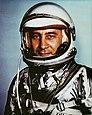 Astronaut Virgil I. (Gus) Grissom.jpg