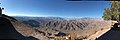 At Cerro Tololo International Observatory, Chile.jpg