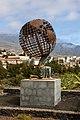 At Tenerife 2020 425.jpg