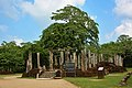 Atadage, Polonnaruwa.jpg