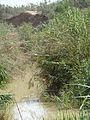 Atar Hatvila - Qaser Al Yahud P1020117.JPG