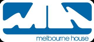 Krome Studios Melbourne Former Australian video game developer