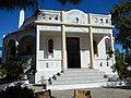Ataviros, Greece - panoramio (38).jpg