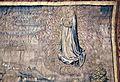 Atelier di Pieter van Aelst, storie della passione, bruxelles 1511-28 ca., san giovanni a patmos 06.jpg