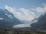 Athabasca Glacier (3866764068).jpg