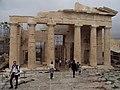 Athens 068.jpg