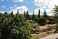 Athens 09 2013 - panoramio (32).jpg