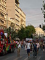 Athens Pride 2009 - 28.jpg