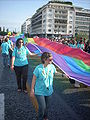 Athens Pride 2010 - 48.JPG