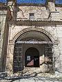 Atienza-Iglesia Trinidad 03.jpg