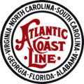 Atlantic-Coast-Line-Railroad-Logo.png