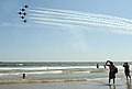 Atlantic City Thunder Over The Boardwalk Air Show 110817-F-KA253-042.jpg