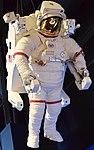 Atlantis Space Walk Suit.jpg