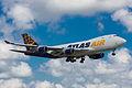 Atlas Air Boeing 747-47UF (13093241853).jpg