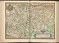 Atlas Ortelius KB PPN369376781-022av-022br.jpg