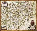 Atlas Van der Hagen-KW1049B10 055-TYROLIS COMITATVS.jpeg