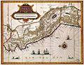 Atlas Van der Hagen-KW1049B13 088-PERV.jpeg