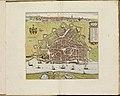 Atlas de Wit 1698-pl001-Nijmegen-KB PPN 145205088.jpg