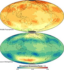 Atmospheric Temperature Trends, 1979-2005.jpg