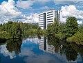 Atria Oyj office building.jpg