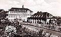 Attendorn 1957 Ursulinenkloster.jpg