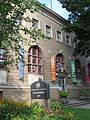 Atwater Library of the Mechanics Institute of Montreal 05.jpg