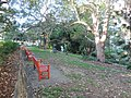 Au-Qld-Brisbane King Edward Park towards Jacob's Ladder-2019.jpg