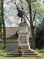 Aubing War Memorial.jpg