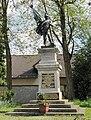 Aubing Kriegerdenkmal.jpg