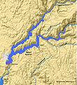 Auburnreservoirmap.jpg