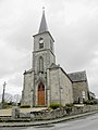 Aucaleuc (22) Église Saint-Symphorien 01.JPG