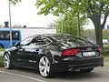 Audi A7 3.0 TDi Quattro (14104901454).jpg