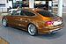 Audi A7 Sportback S line 3.0 TDI quattro S tronic Ipanemabraun Heck.JPG