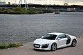 Audi R8 - Flickr - Alexandre Prévot (140).jpg