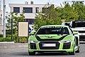 Audi R8 V10 (27181186300).jpg