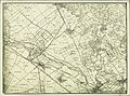 Aufnahmeblatt 4858-2 Ragendorf, Straß Sommerein, Ung Altenburg.jpg